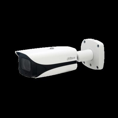 Dahua Technology IPC-HFW5442ENZE 4MP IR Vari-focal Bullet WizMind Network Camera, WDR, NTSC