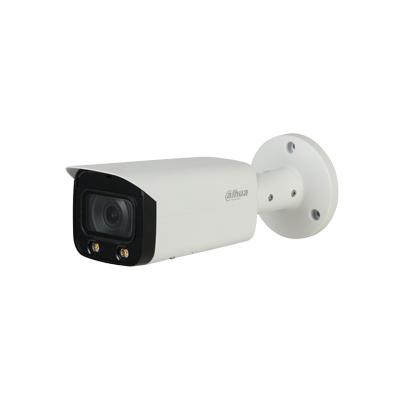 Dahua Technology AI WDR Bullet Network Camera