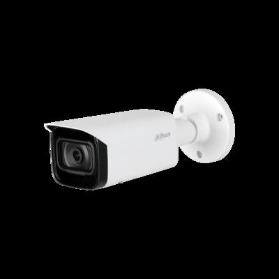 Dahua Technology IPC-HFW5541T-ASE 5MP IR Bullet WizMind Network Camera