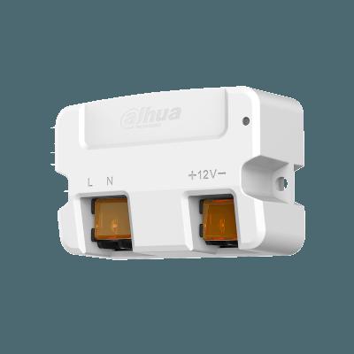 Dahua Technology DH-PFM320D-015 DC12V1.5A Power Adapter