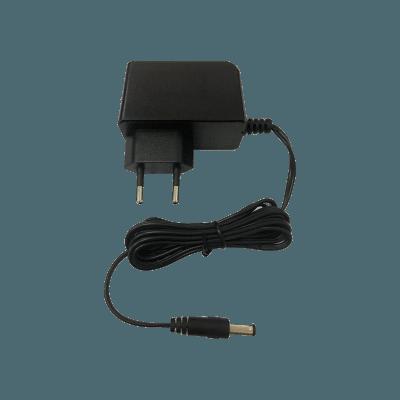 Dahua Technology DH-PFM321-BS DC12V 1A Power Adapter