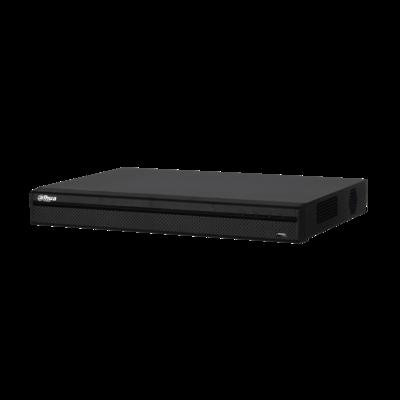 Dahua Technology XVR5216AN-X 16 Channel Penta-brid 1080P Digital Video Recorder