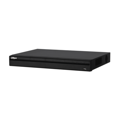 Dahua Technology XVR5232AN-X 32 Channel Penta-brid 1080P Digital Video Recorder