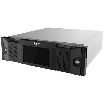 Dahua Technology DHI-DSS7016DR DSS Pro Video Management System Server (Mobile Device Support)