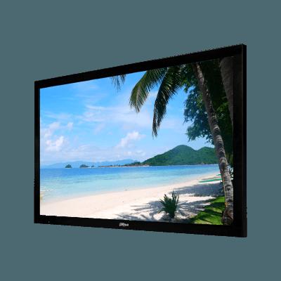 Dahua Technology DHL49 49'' FHD Monitor