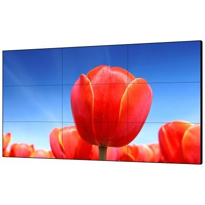 Dahua Technology DHL550UDH-ES 55'' FHD Video Wall Display Unit