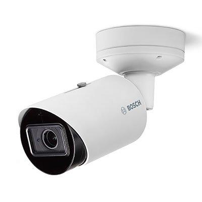 Bosch NBE-3502-AL 2MP fixed bullet IR IP camera
