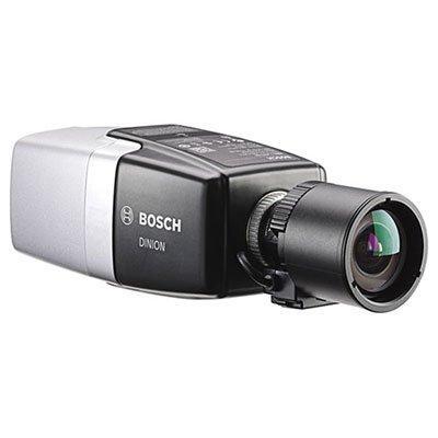 Bosch NBN-63013-B 1MP Day/Night HD Box IP Camera
