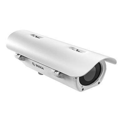 Bosch NHT-8001-F35VS VGA 35mm Thermal Imaging IP Camera