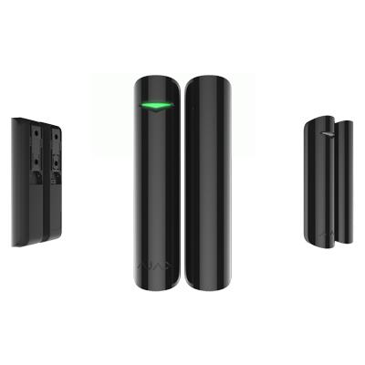 Ajax DoorProtect Plus wireless opening detector