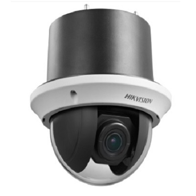 Hikvision DS-2AE4215T-D3(C) 2 MP Turbo 4-Inch Speed Dome