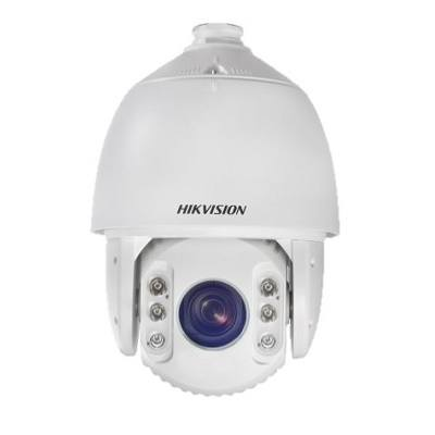 Hikvision DS-2AE7225TI-A(C) 2 MP IR Turbo 4-Inch Speed Dome