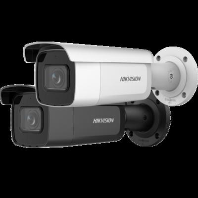 Hikvision DS-2CD2643G2-IZS 4 MP WDR Motorized Varifocal Bullet Network Camera