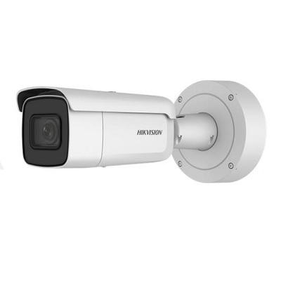 Hikvision DS-2CD2685FWD-IZS 8 MP WDR Vari-focal Network Bullet Camera