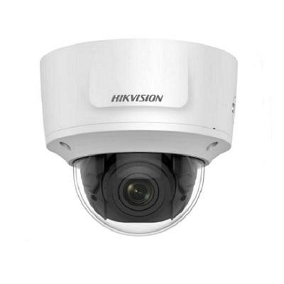 Hikvision DS-2CD2735FWD-IZS 3 MP WDR Vari-focal Network Dome Camera