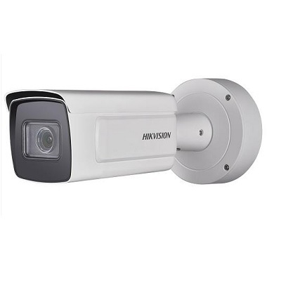 Hikvision DS-2CD5A26G0-IZ(H)S 2 MP VF Bullet Network Camera