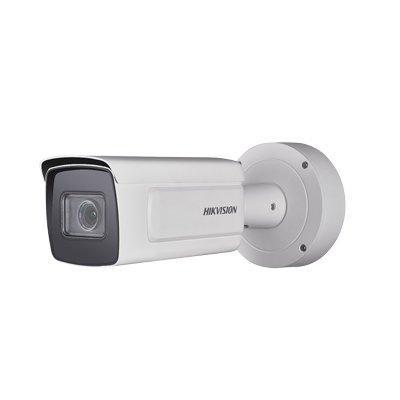 Hikvision DS-2CD5A85G0-IZHS 4K Moto Varifocal Bullet Network Camera