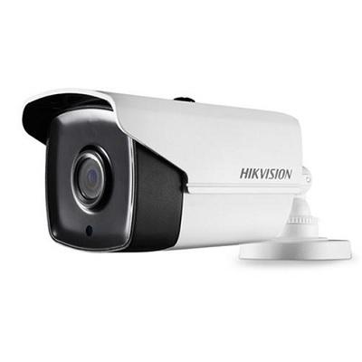 Hikvision DS-2CE11C0T-IT5F HD720P EXIR Bullet Camera