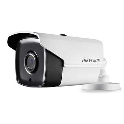 Hikvision DS-2CE16C0T-IT5F HD720P EXIR Bullet Camera