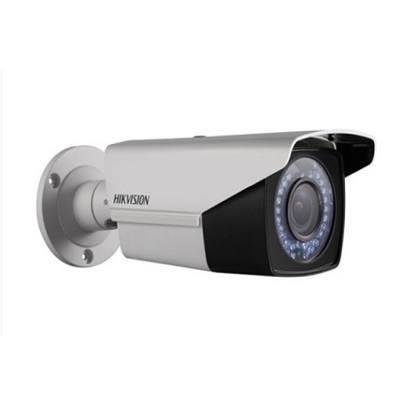 Hikvision DS-2CE16D0T-VFIR3F HD 1080p IR Bullet Camera