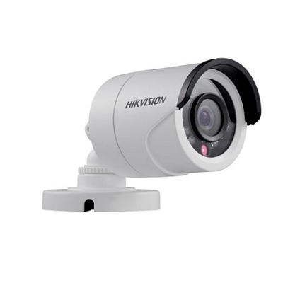 Hikvision DS-2CE1AD0T-IRF HD720P IR Bullet Camera