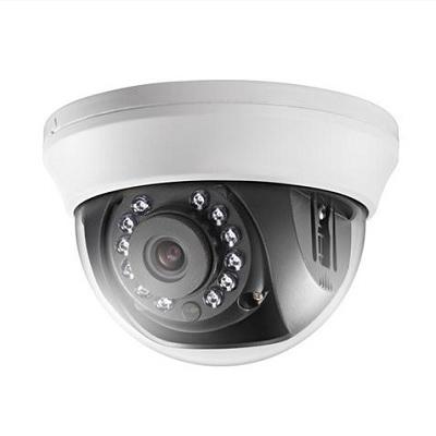 Hikvision DS-2CE56D0T-IRMM HD 1080p Indoor IR Dome Camera