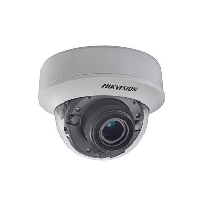 Hikvision DS-2CE56D8T-ITZE 2 MP Ultra Low-Light VF PoC EXIR Dome Camera