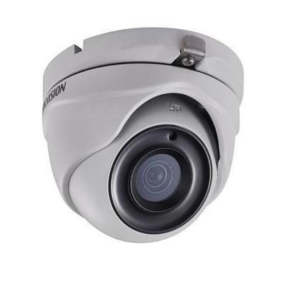 Hikvision DS-2CE56H0T-ITMF 5 MP Turret Camera