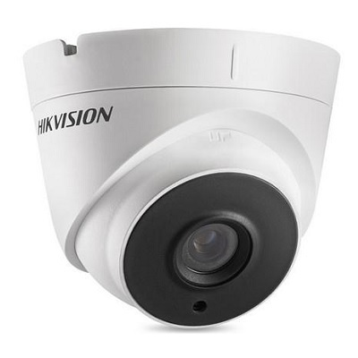 Hikvision DS-2CE5AD0T-IT1F HD 1080p EXIR Turret Camera