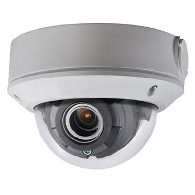 Hikvision DS-2CE5AD0T-VPIT3F 2 MP Vandal Proof VF Dome Camera