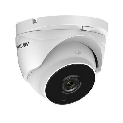 Hikvision DS-2CE5AD8T-IT3Z 2 MP Ultra-Low Light VF Turret Camera