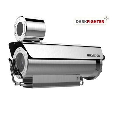 Hikvision DS-2DB4236I-CWX (WE/316L) 2 MP 36× Explosion-Proof IR Zoom Bullet Camera