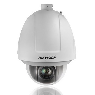 Hikvision DS-2DF5225X-AEL(3) 2MP 25× Network Speed Dome
