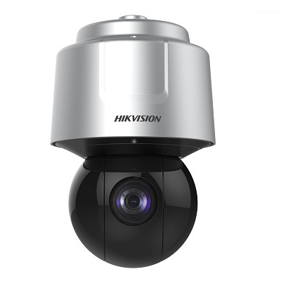 Hikvision DS-2DF6A425X-AEL 4MP 25× Network Speed Dome