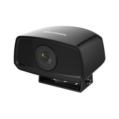 Hikvision DS-2XM6222G0-IM/ND Mobile Outdoor Bullet Network Camera