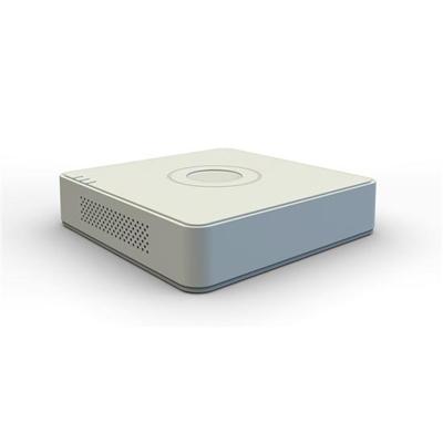 Hikvision DS-7116HQHI-K1 Turbo HD DVR