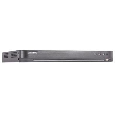 Hikvision DS-7204HTHI-K2 4 channel Turbo HD DVR