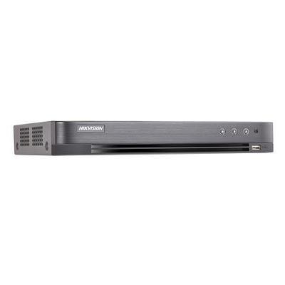 Hikvision DS-7208HUHI-K2/P 8 channel Turbo HD DVR