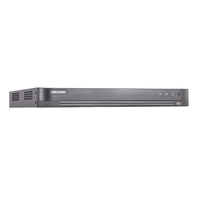Hikvision DS-7216HUHI-K2 Turbo HD DVR
