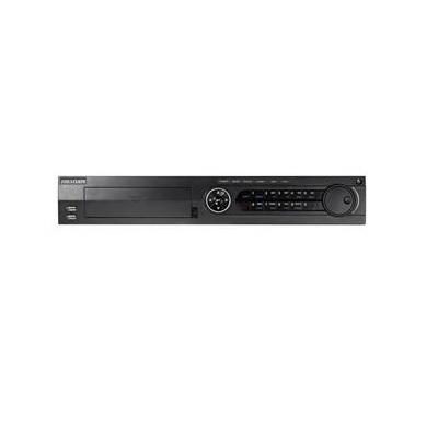 Hikvision DS-7324HUHI-K4 24 channel Turbo HD DVR