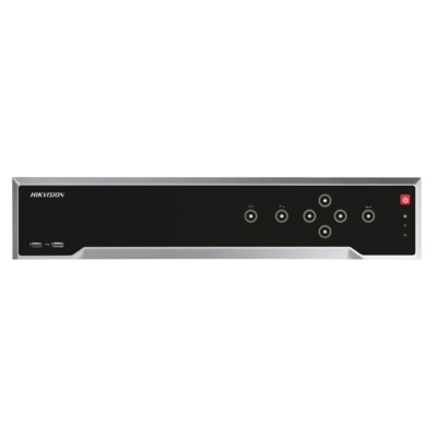 Hikvision DS-7716NI-I4(B) 16-ch 1.5U 4K NVR