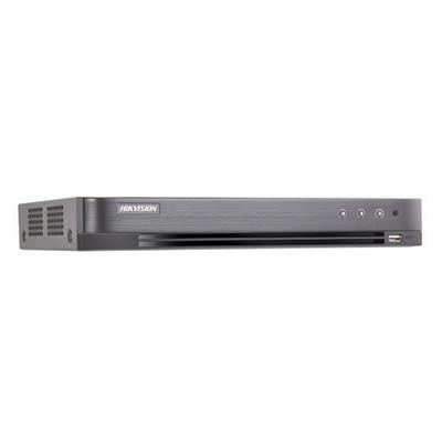 Hikvision DS-7B08HUHI-K1 Turbo HD DVR