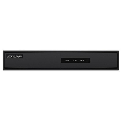 Hikvision DS-7B16HGHI-F1 Turbo HD DVR