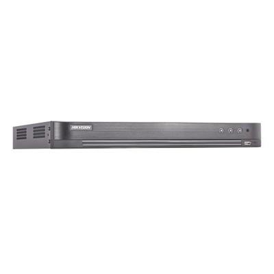 Hikvision DS-7B16HUHI-K2 Turbo HD DVR