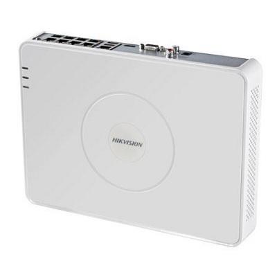 Hikvision DS-7V04NI-E1 Embedded MIni Wifi NVR