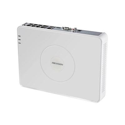 Hikvision DS-7V08NI-E1 Embedded MIni Wifi NVR