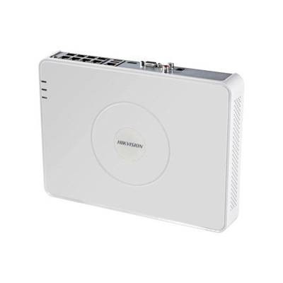 Hikvision DS-7W08NI-E1/8P Embedded MIni Wifi NVR
