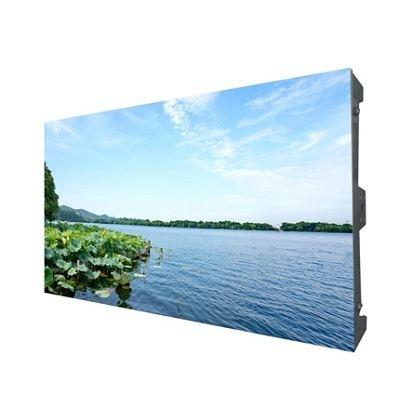 Hikvision DS-D4012FI-GW LED Full-Colour Display Unit
