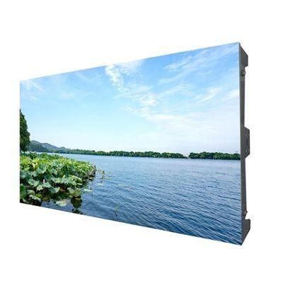 Hikvision DS-D4040FI-M Full-Colour LED Module