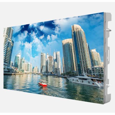 Hikvision DS-D4212FI-GWF indoor full-colour fine pitch LED display